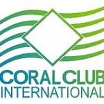 Продукция Coral Club